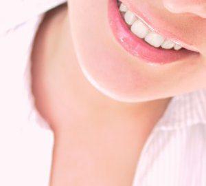Proč se nebát kzubaři: anestezie