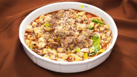 Osm nejoblíbenějších čínských jídel (+ recept)