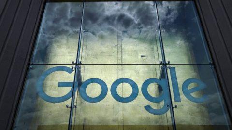 Americký výzkumník: Google má bezprecedentní schopnost ovlivňovat myšlení miliard lidí