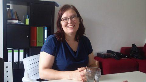 Jana Jochová: Snahy změnit význam manželství přinášejí velká rizika
