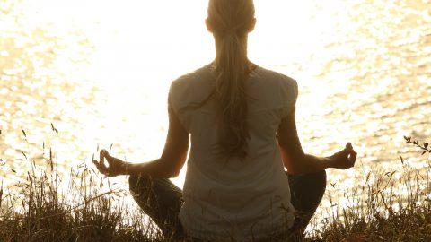 4 základní návyky, které vám mohou změnit život klepšímu