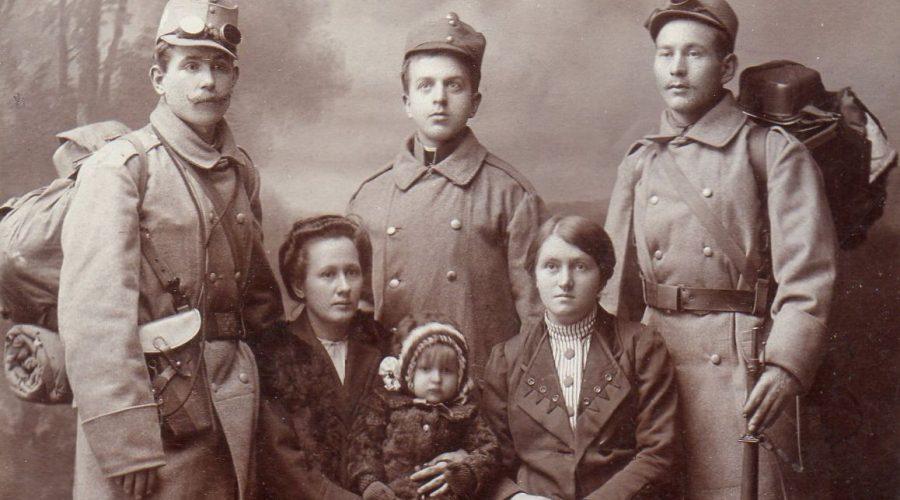 čs.armáda