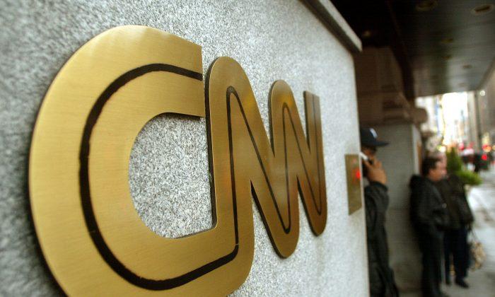 """Média vUSA – ukázky """"přešlapů"""" zpravodajství CNN, ABC News, The New York Times (vneprospěch koho?)"""