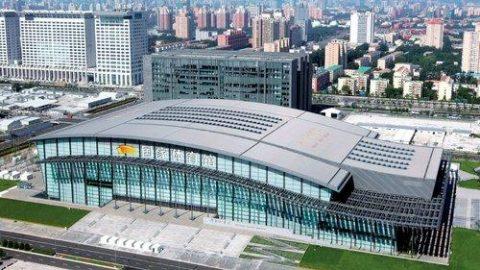 Peking 2022 – co přinesou příští zimní olympijské hry