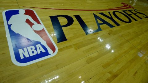 NBA se ocitla pod palbou Číny, poté co manager Houston Rockets na Twitteru podpořil protestující vHongkongu