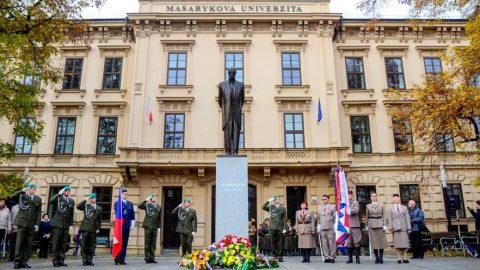 101.výročí vzniku republiky vnašich městech