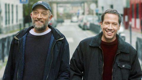 Recenze filmu Výjimeční – na velké problémy přicházejí velcí lidé