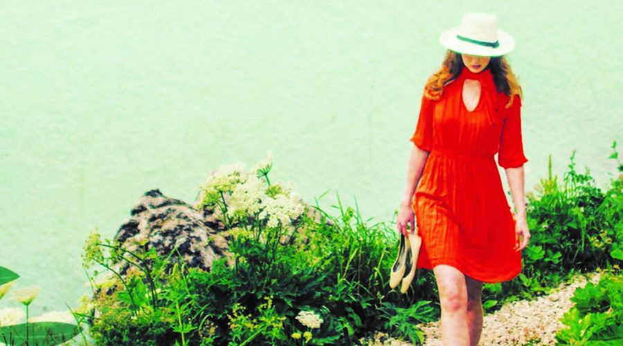 Stín olivovníku - ukázka z knihy. (nakladatelství MOBA)