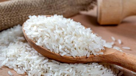 Jak správně uvařit rýži