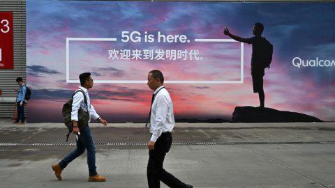 Jak dlouho vydrží 5G sítě ajak dlouho potrvá bezpečnostní dilema?