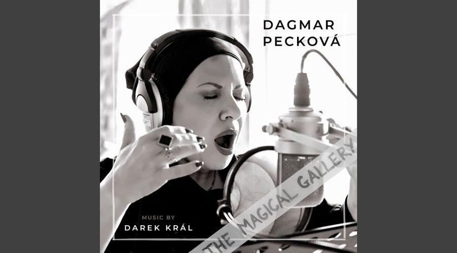 Dagmar Peckova Karlin