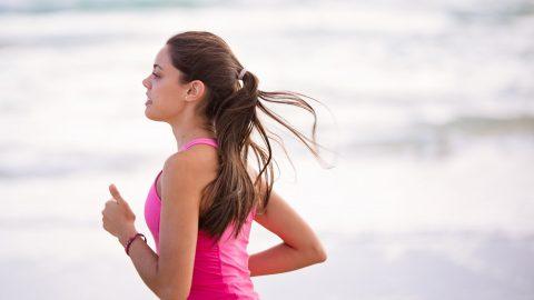 5 způsobů, jak se chránit proti nachlazení achřipce