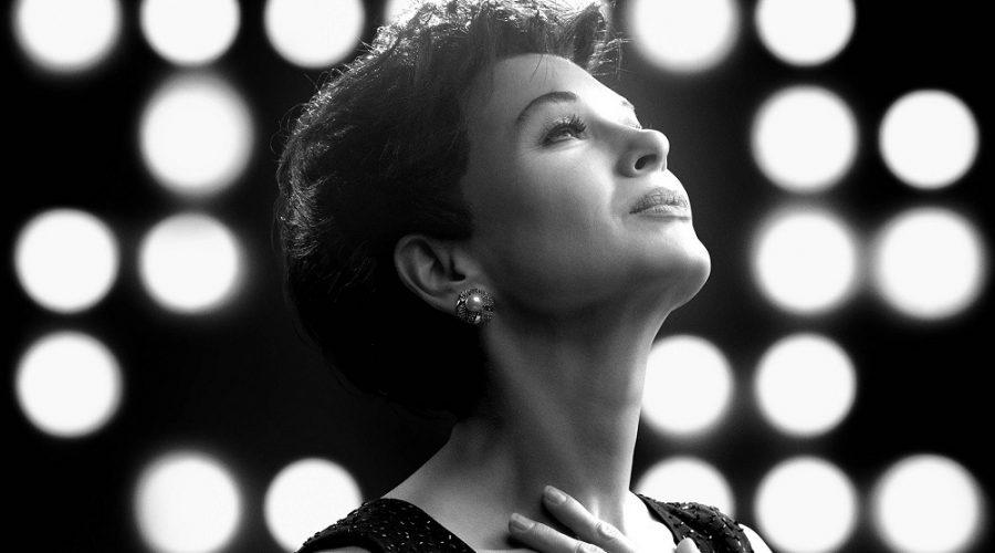 Renée Zellwegerová ztvárnila herečku a zpěvačku Judy Garlandovou v životopisném snímku nazvaném Judy. (Bioscop.cz)