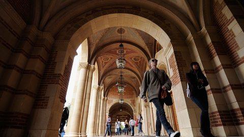 Studentská víza vUSA budou přísnější