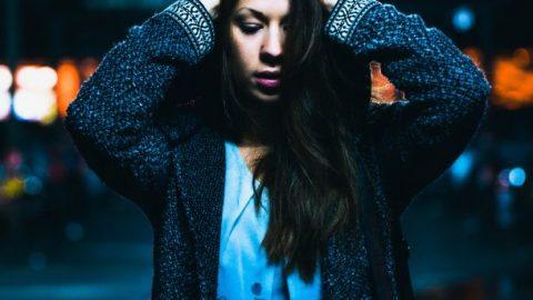 Role zánětu vtěle – nebezpečí chronického stresu ajak se sním vypořádat