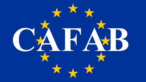 """Co je CAFAB? Poradní orgán Evropské komise, označuje """"nové potraviny"""". Jak funguje?"""