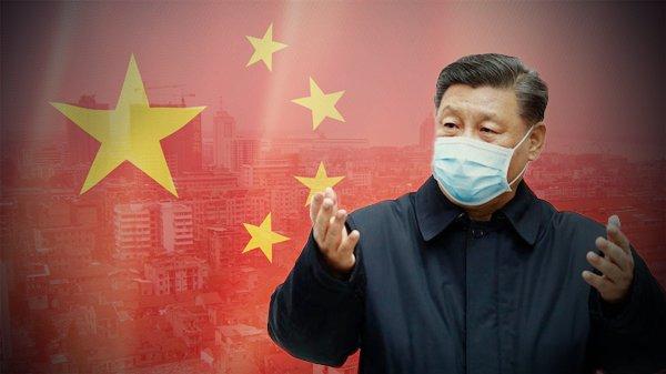 Poměr nakažených a fatálních případů v Evropě ukazuje, že oficiální čísla z Číny jsou podvrh. (piratskelisty.cz)