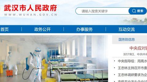Česká neziskovka varuje: Čínské úřady se pokoušejí dezinformovat veřejnost
