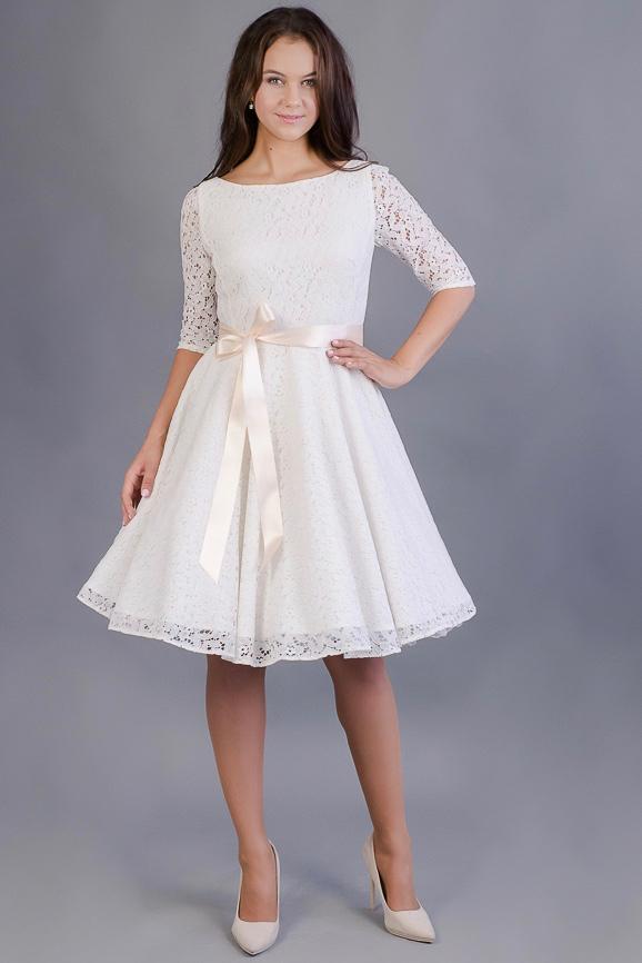upsyklace šaty