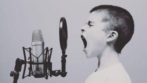 Jak zdravě vyjádřit svůj hněv