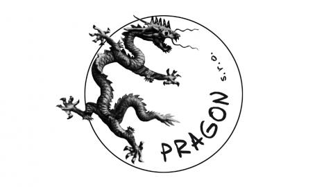 """Pragon požaduje od Ministerstva zemědělství náhradu 57 milionů za škody způsobené zákazem prodeje """"outkovky pestré"""""""