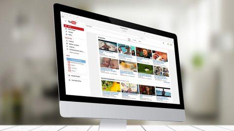 """YouTube přiznal, že mazal komentáře kritizující čínský režim. Údajně šlo o""""chybu"""""""