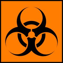Biologická Zbran