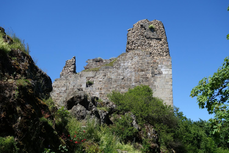 Přimda. (www.hrad-primda.cz)