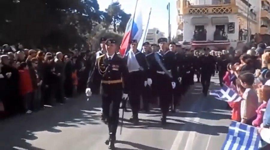 Dezinformace Vitani Ruskych Marinaku V Androupoli Propaganda2