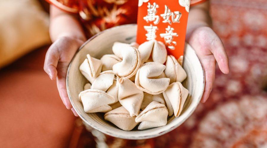 Ve starověké Číně žil kuchař, který vařil pro královský dvůr... (RODNAE Productions / Pexels)