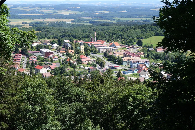 Přimda. (hrad-primda.cz)