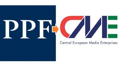 Akvizice mediální společnosti CME skupinou PPF – retrospektiva, obavy akomentáře