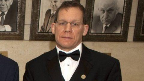 Nanovědec zHarvardu obviněn, že zapřel peníze zČíny. Pracoval na utajovaném výzkumu. Dostane 5 let vězení