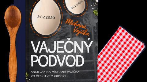 Vaječný podvod: České drůbežárny značí klecová vejce jako podestýlková