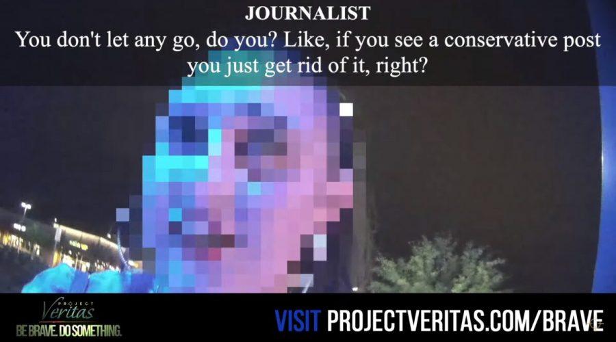 Project Veritas Facebook Content Moderator 01 1200x675