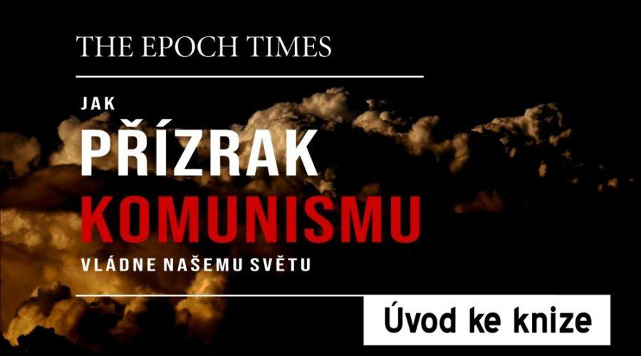 komunismus