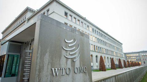Čína nepochodila shospodářskou žalobou na EU. Antidumpingová opatření mohou pokračovat