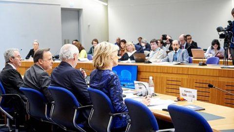 Evropský soud potvrdil systémovou disfunkci trestního soudnictví vČR