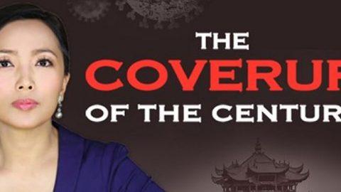 Jak čínský režim tutlal největší katastrofu století – COVID-19 aproč? Dokumentární snímek televize NTD