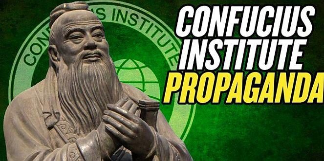 konfuciuv institut