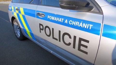 Policista vchatové oblasti na Jindřichohradecku zastřelil agresivního muže, případ se prošetřuje
