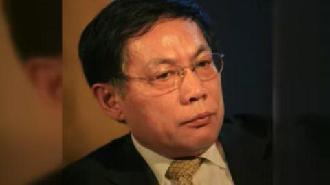 Čínský realitní magnát kritizoval vedení komunistické strany. Dostal 18 let