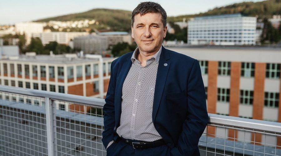 Jedním z účastníků návštěvy a členů české politické delegace byl také senátor Ing. Tomáš Goláň. (Se svolením Tomáše Goláně)