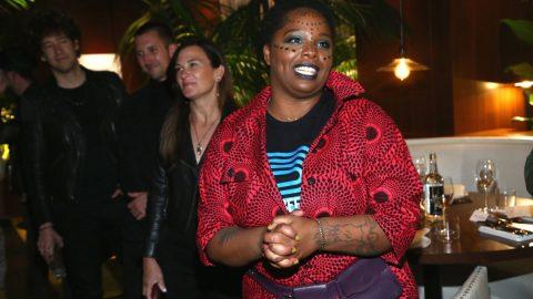 Spoluzakladatelka Black Lives Matter vyzývá Bidena aHarrisovou, aby agendě BLM věnovali nejvyšší prioritu
