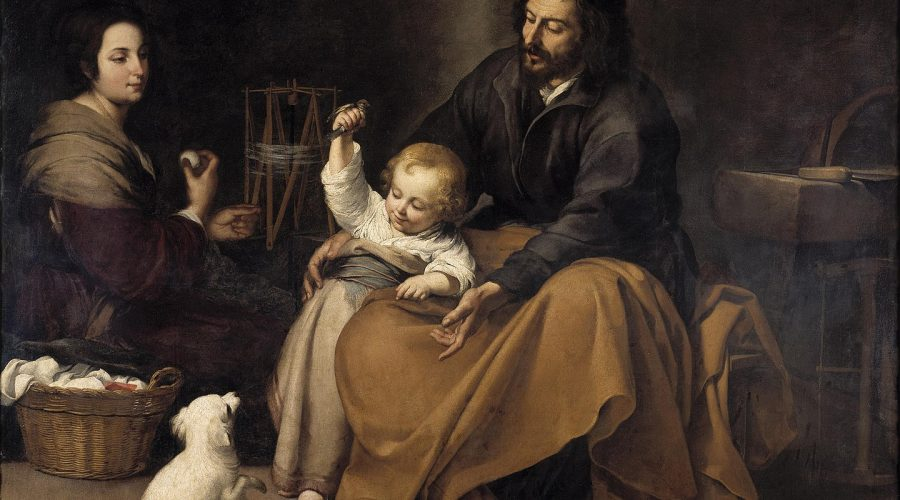 1440px Bartolomé Esteban Perez Murillo 008