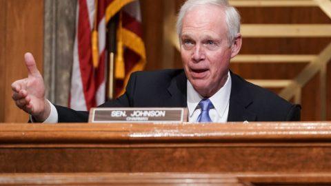 Slyšení vSenátu USA, výpovědi svědků, důvody obvinění zvolebních podvodů