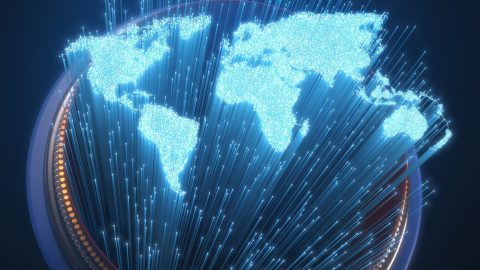 Podmořské optické kabely – Jak přehlížíme význam abezpečnost této kritické infrastruktury