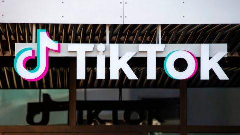 Evropské spotřebitelské organizace podaly hromadnou stížnost na TikTok. Porušuje prý práva uživatelů