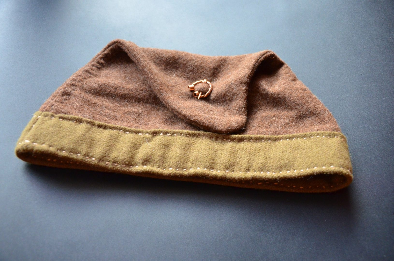 Frygická čapka