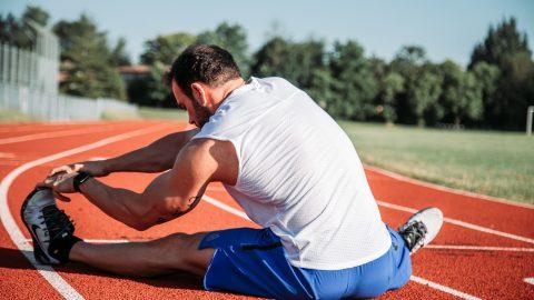 Fyzická aktivita mění složení mozku, zjistili vědci